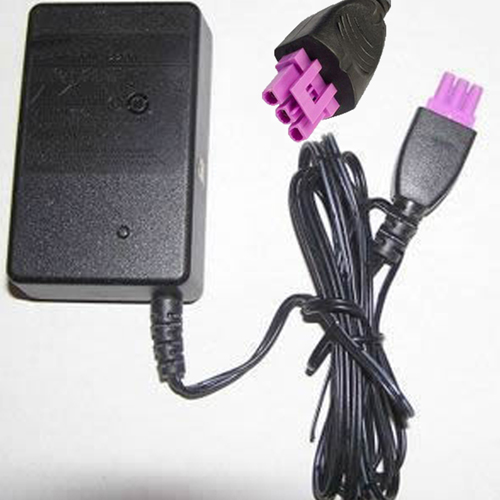 HP LH-03333 30V