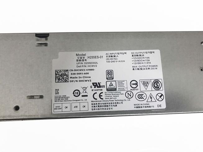 +12VADC==/14A DELLノートPC用ACアダプター