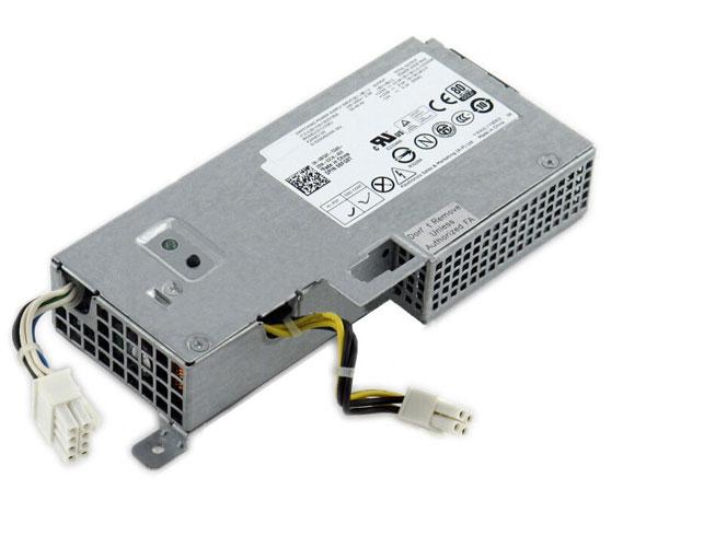 -12==/0.1A MAX DELLノートPC用ACアダプター