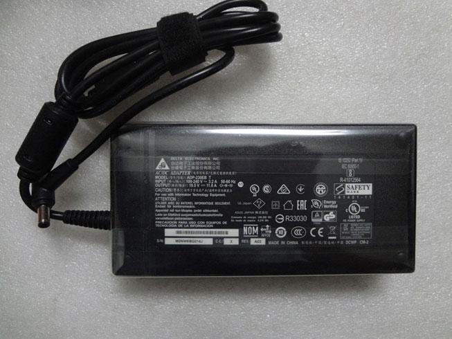 19.5V 11.8A 230W ASUSノートPC用ACアダプター