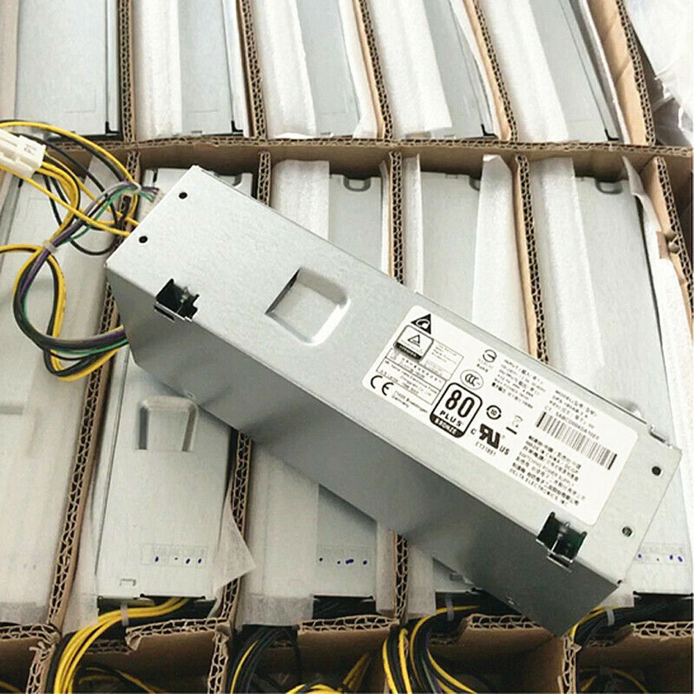 +12.1V==14.88A 180W HPノートPC用ACアダプター
