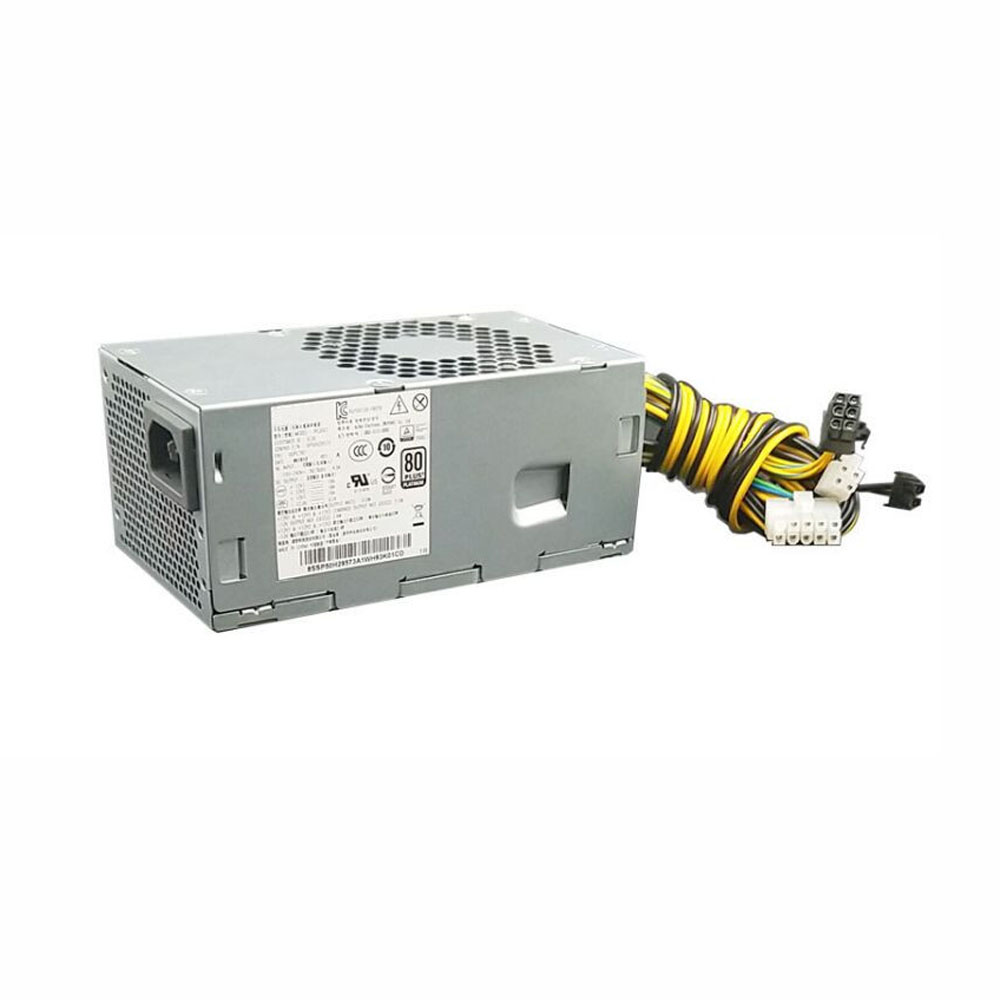 DA65NS4-00 100-240V 50-60Hz 4.0A 310W PC バッテリー