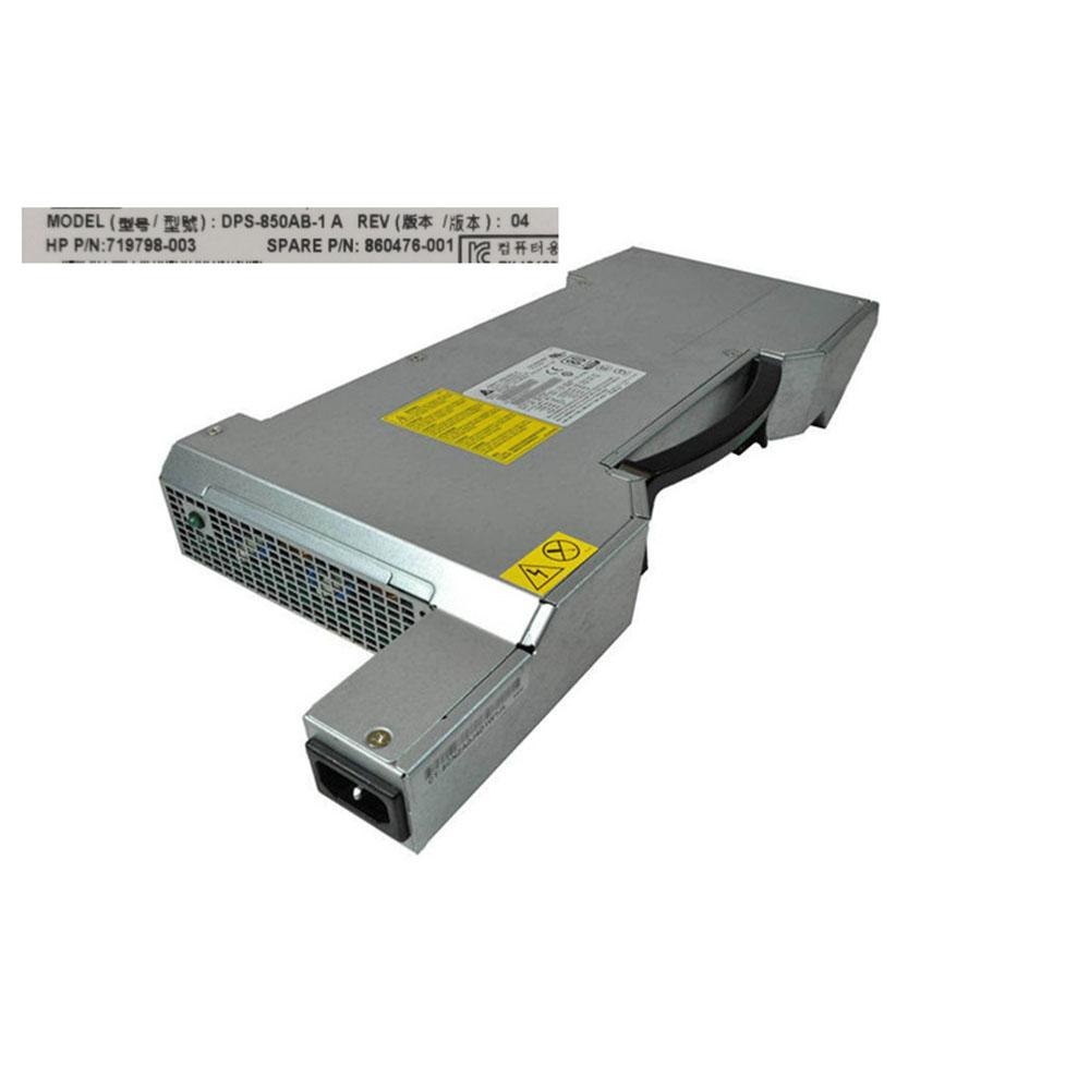 850W HPノートPC用ACアダプター
