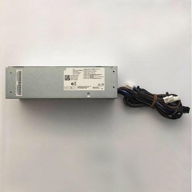 500W DELLノートPC用ACアダプター