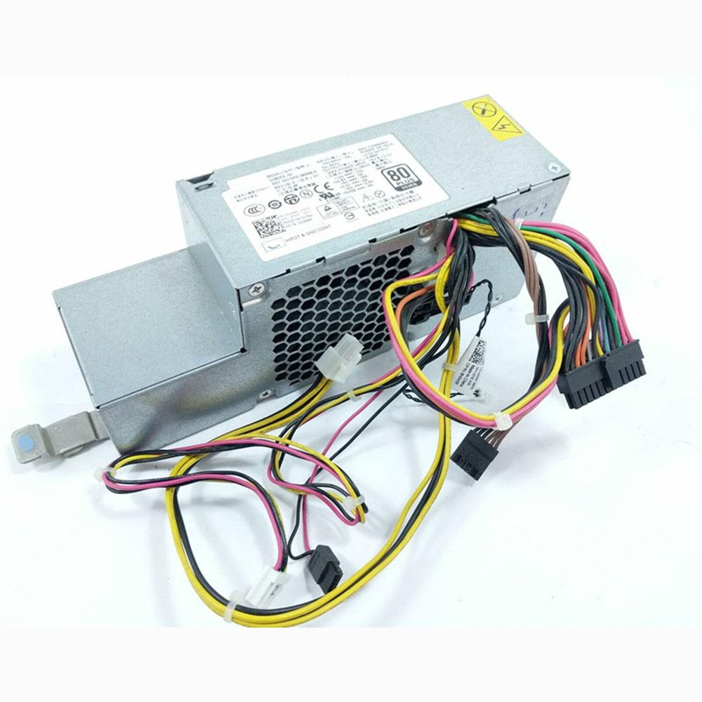 280W DELLノートPC用ACアダプター