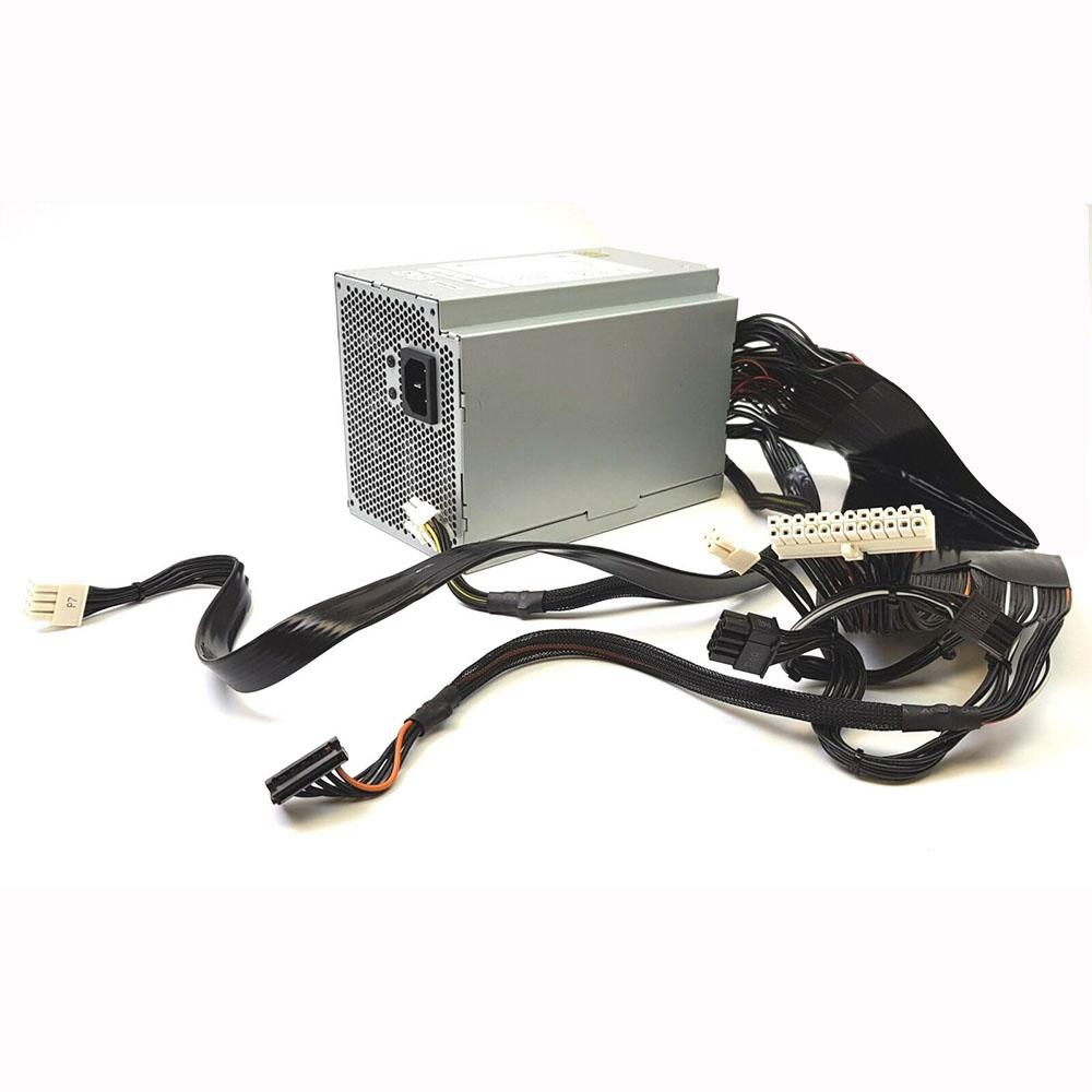 LENOVOノートPC用ACアダプター