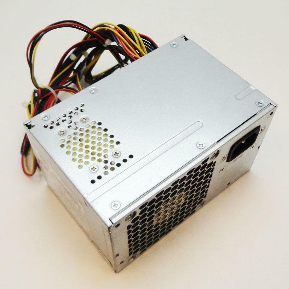 180W;+5V=/10A Max LENOVOノートPC用ACアダプター