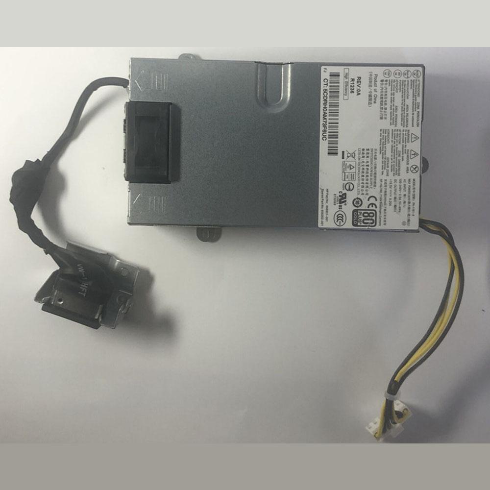 HPノートPC用ACアダプター