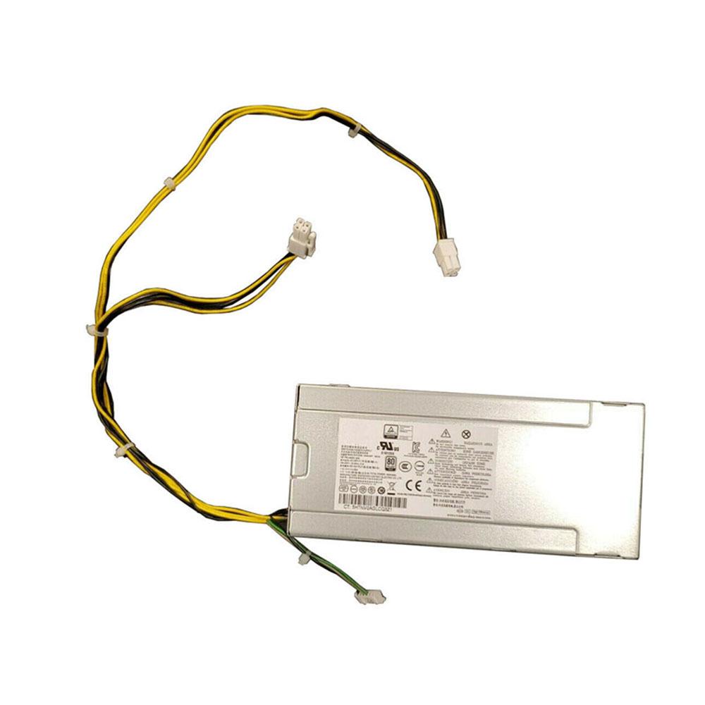 +12.1V==/14.88A HPノートPC用ACアダプター