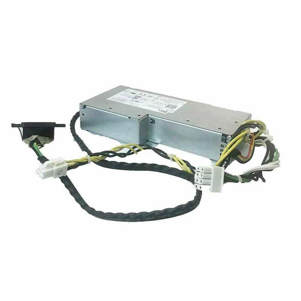 +12VA/10.5A +12VB/14.5A DELLノートPC用ACアダプター