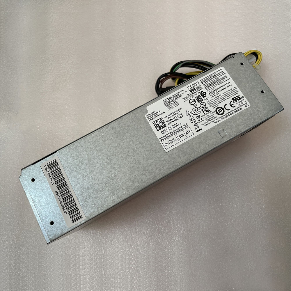 +12VA1==/18A; +12BA2==/18B; 360W DELLノートPC用ACアダプター