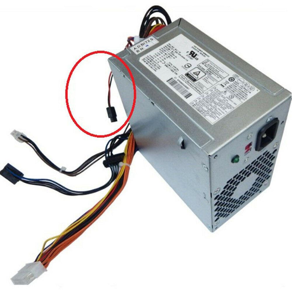 300W HPノートPC用ACアダプター