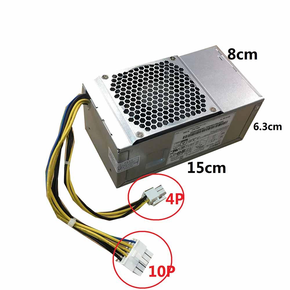 210W LENOVOノートPC用ACアダプター