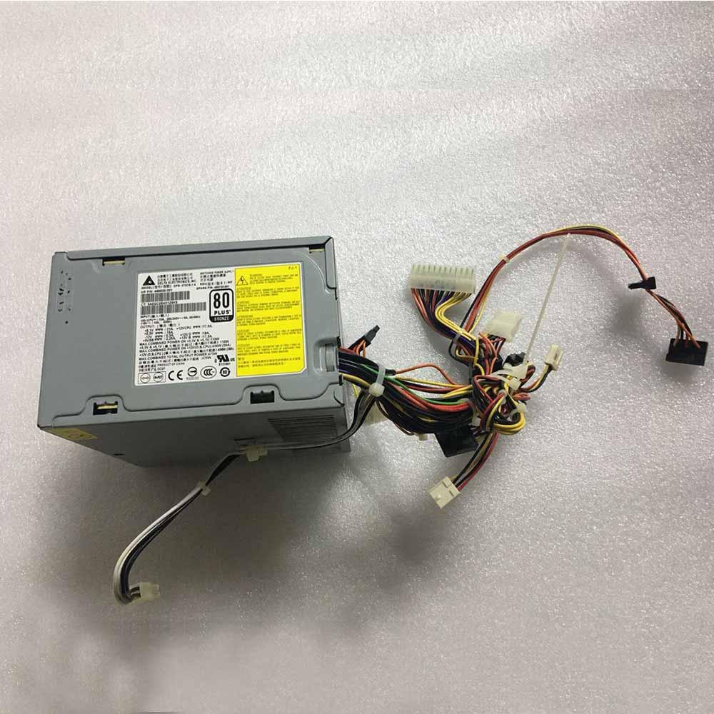 475W HPノートPC用ACアダプター