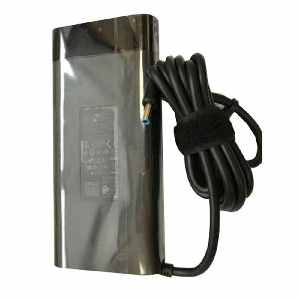 19.5V 6.9A 135W HPノートPC用ACアダプター