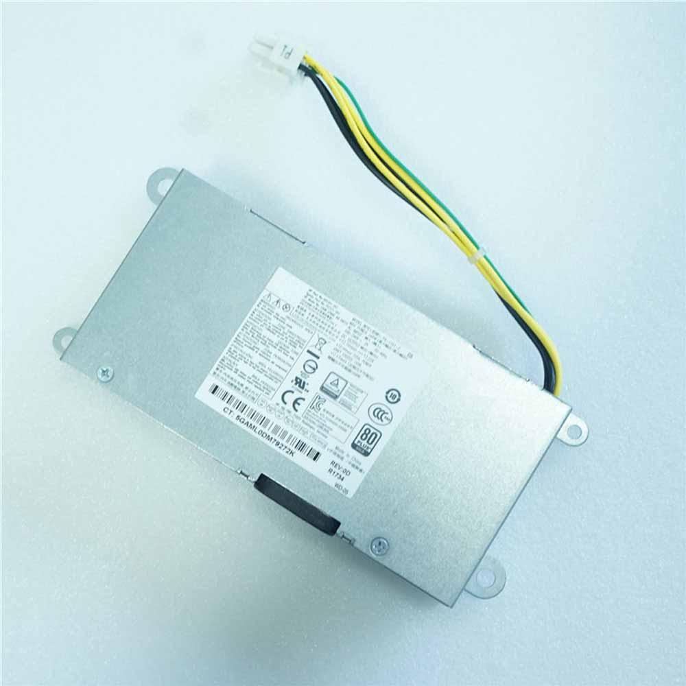 12.1V 13.22A 160W HPノートPC用ACアダプター