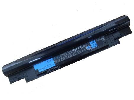 H2XW1ノートPCバッテリー