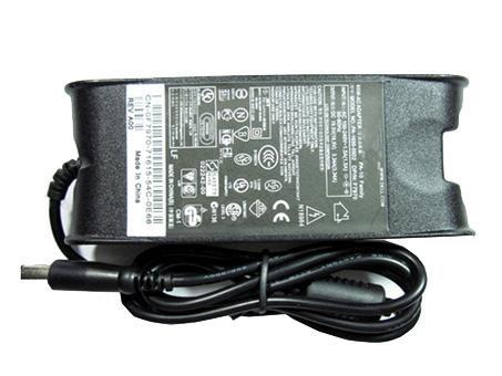 19.5-3.34A DELLノートPC用ACアダプター