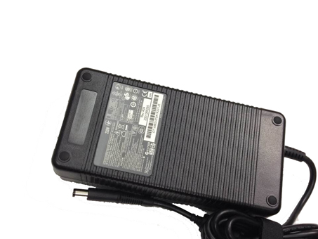 19.5V up to 11.8A / 230W HPノートPC用ACアダプター