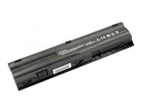 HP HSTNN-YB3A 互換用バッテリー