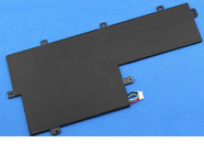 33wh 11.1V HP HSTNN-DB5G 互換用バッテリー