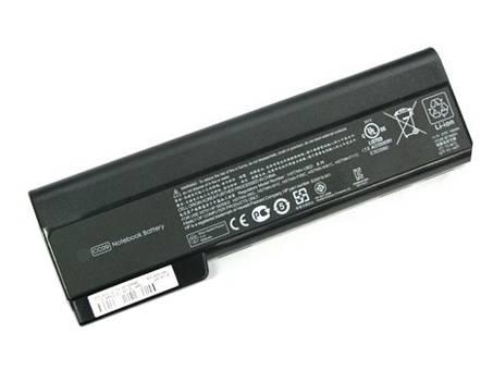 HP HSTNN-UB21 互換用バッテリー