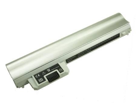 626869-851ノートPCバッテリー