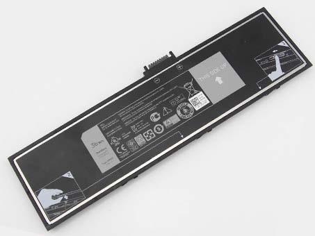 HXFHFノートPCバッテリー