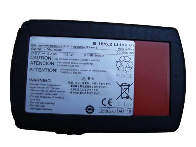 2116092ノートPCバッテリー