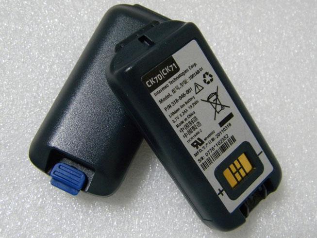1001AB01ノートPCバッテリー