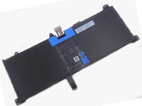 27WH/3670mAh/6cell 7.4V DELL JD33K