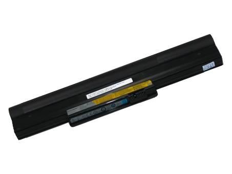 L09L4B21ノートPCバッテリー