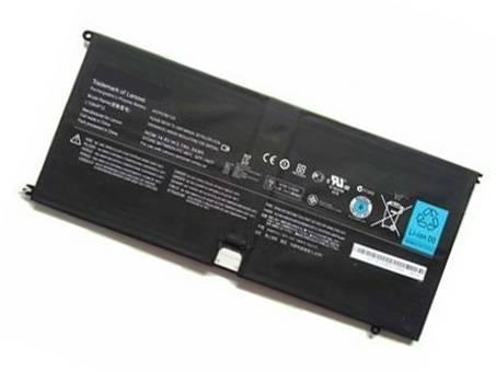 L10M4P12ノートPCバッテリー