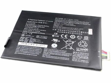 L11C2P32スマートフォンバッテリー