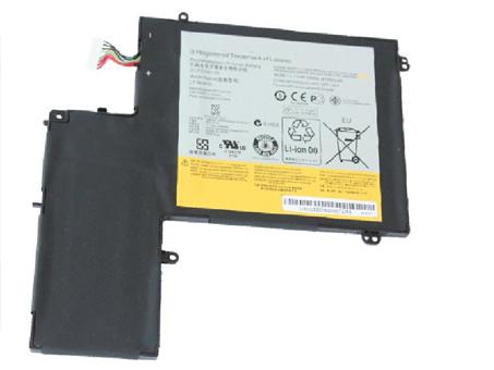 L11M3P01ノートPCバッテリー