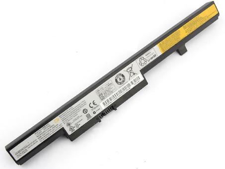 Lenovo 45N1183 互換用バッテリー