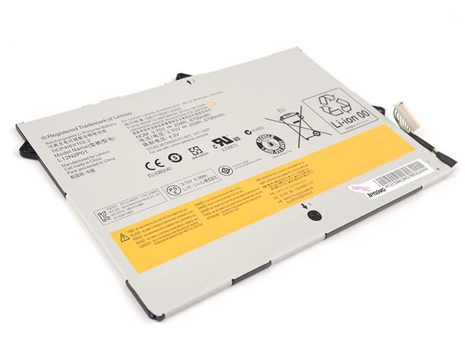L12N2P01ノートPCバッテリー