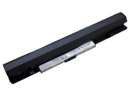 Lenovo L12S3F01 互換用バッテリー