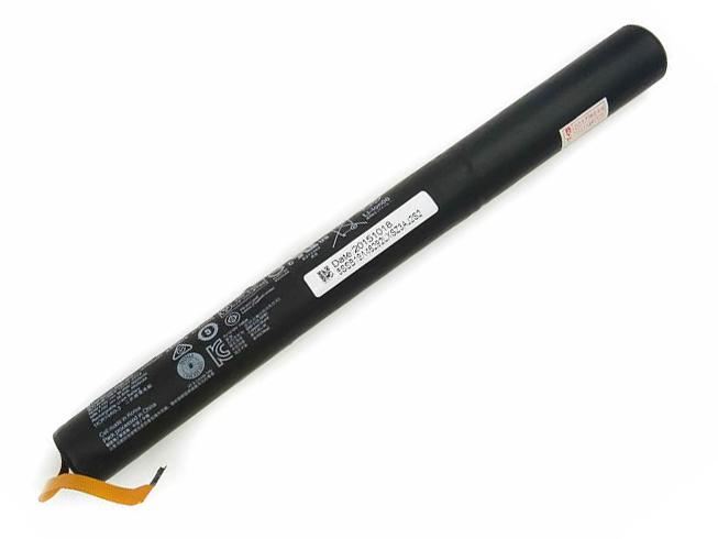 9600mAh/36Wh Lenovo L14C3K31 互換用バッテリー