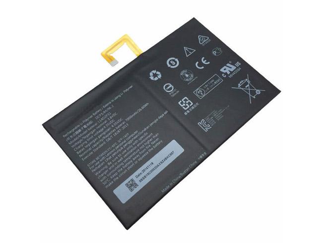 L14D2P31ノートPCバッテリー