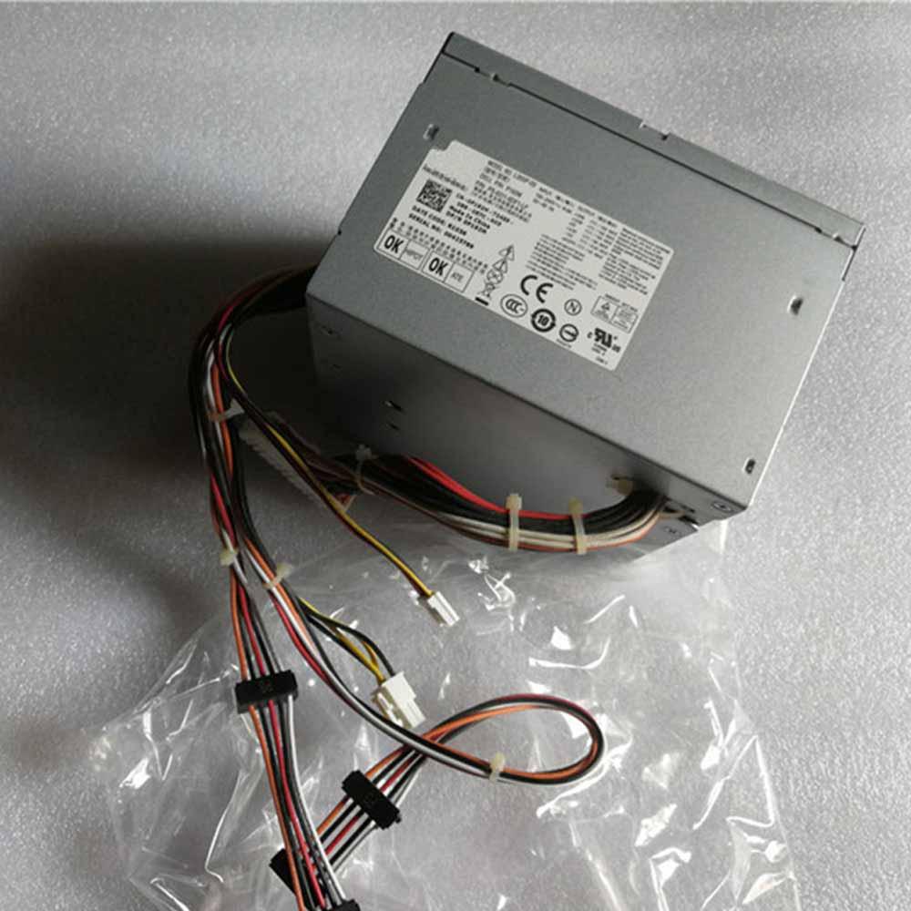 240W DELLノートPC用ACアダプター