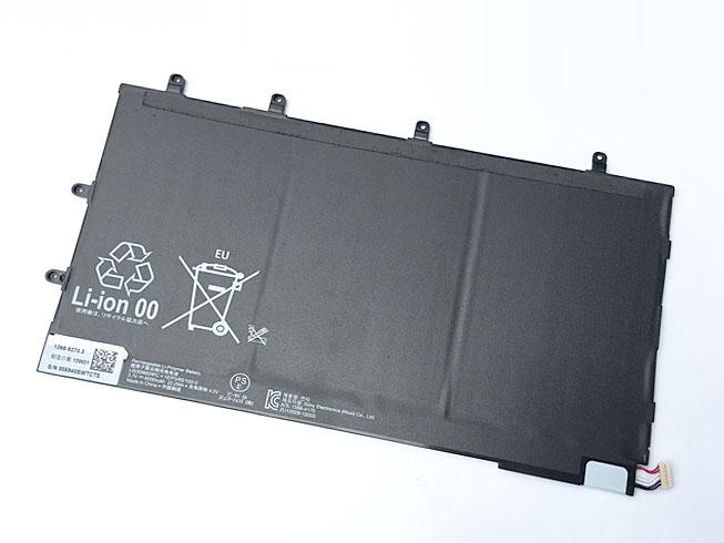 SONY LIS3096ERPC 互換用バッテリー