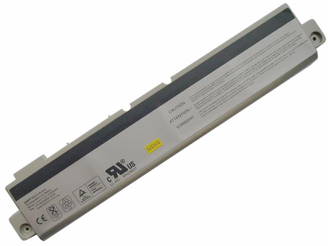 LP103450sR-2P2SノートPCバッテリー
