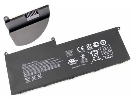 LR08XLノートPCバッテリー