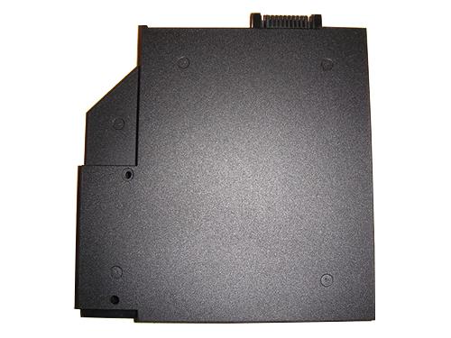 MOBL-M15X6CSECBATBLKノートPCバッテリー