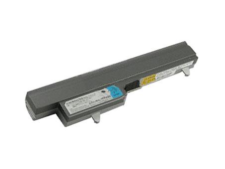M620NEBAT-4ノートPCバッテリー