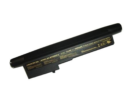 M720BAT-4ノートPCバッテリー
