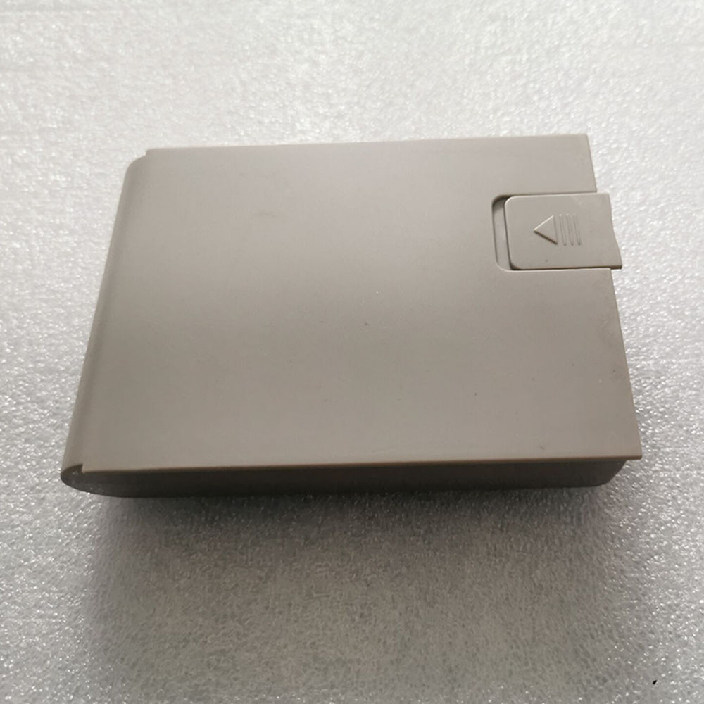 GE 2037082-001 4500MAH 7.2V ノートPCバッテリー