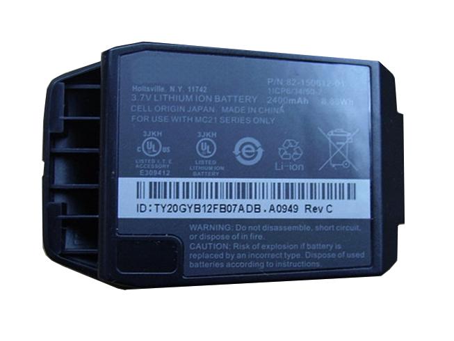 82-150612-01ノートPCバッテリー