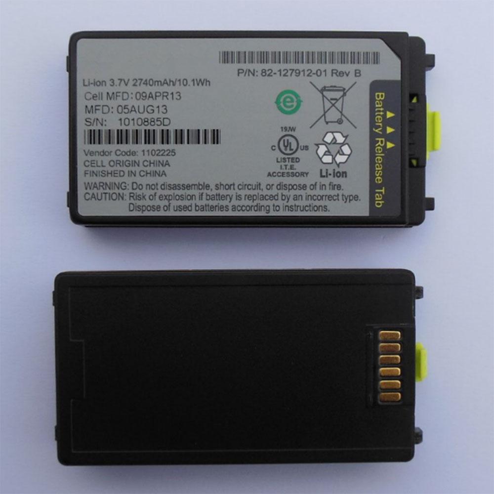55-060112-05スマートフォンバッテリー